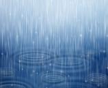 海丽气象吧丨预计12~13日滨州市有两次降水过程 提醒市民注意防范