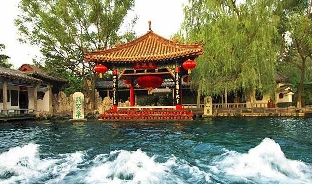 济南2020年公园游年票有效期延长至明年3月31日,这些景区门票享5折优惠