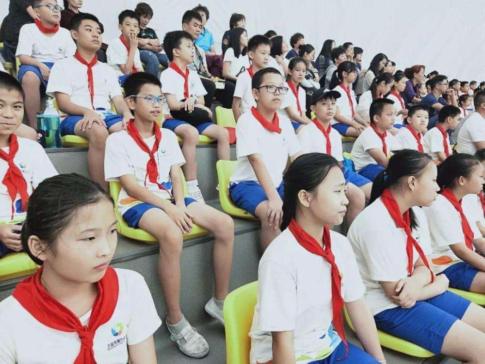 家长记牢!济宁发布各县市区2020年义务教育招生入学政策监督电话