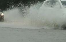 山东紧急通知:做好暴雨洪水防御 启动水旱灾害防御Ⅲ级应急响应