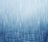 海丽气象吧丨预计未来一周滨州多雷雨或阵雨天气 18日最高温34℃左右