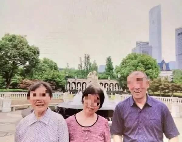 南京五人出游一人生还事件后续,外甥女和舅舅互诉法庭