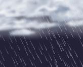 海丽气象吧丨滨州今天迎来降雨天气 目前降水基本结束