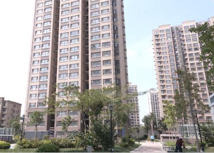 聊城东昌府区1-6月份财政收入、税收收入总量全市第一