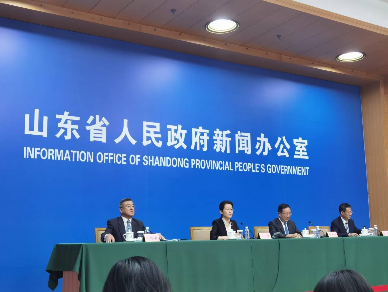 权威发布|首届中国国际文化旅游博览会将于9月16日-21日在山东国际会展中心举办