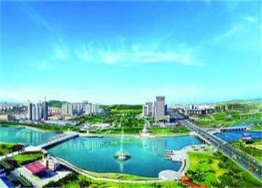 威海文登入选首批省级城乡融合发展试验区