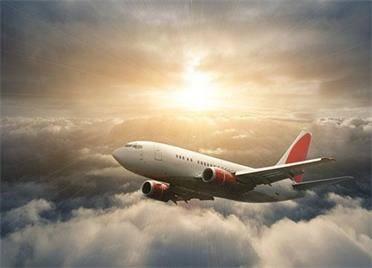 威海-大连航班9月2日起恢复(附9月威海机场客货运航班时刻表)