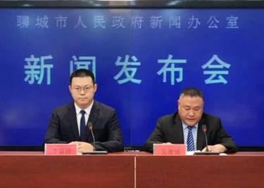 聊城冠县今年二季度实现旅游收入2.98亿元,乡村游是热门