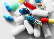 滨州市滨城区公布一批食品药品行政处罚案件