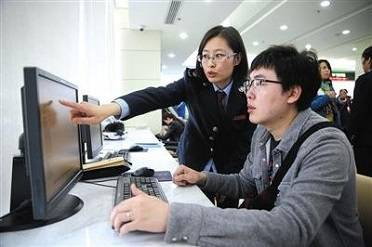山东省税务局优化网上申报功能 纳税人申报时间减少30%以上