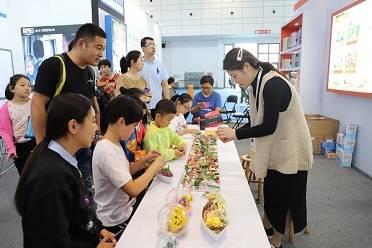 更融合更科技更多样! 首届中国文旅博览会全面升级