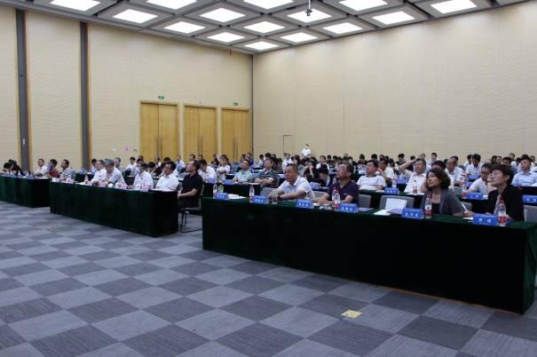 加快人才培育,山东省工业互联网产业人才发展论坛在浪潮开幕