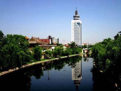 济宁7月份各乡镇空气质量排名出炉 这些乡镇排名靠后