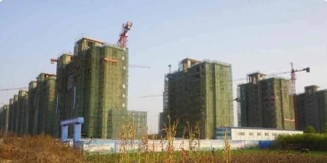 山东省级财政下达税费补助资金8678万元 支持黄河滩区脱贫迁建