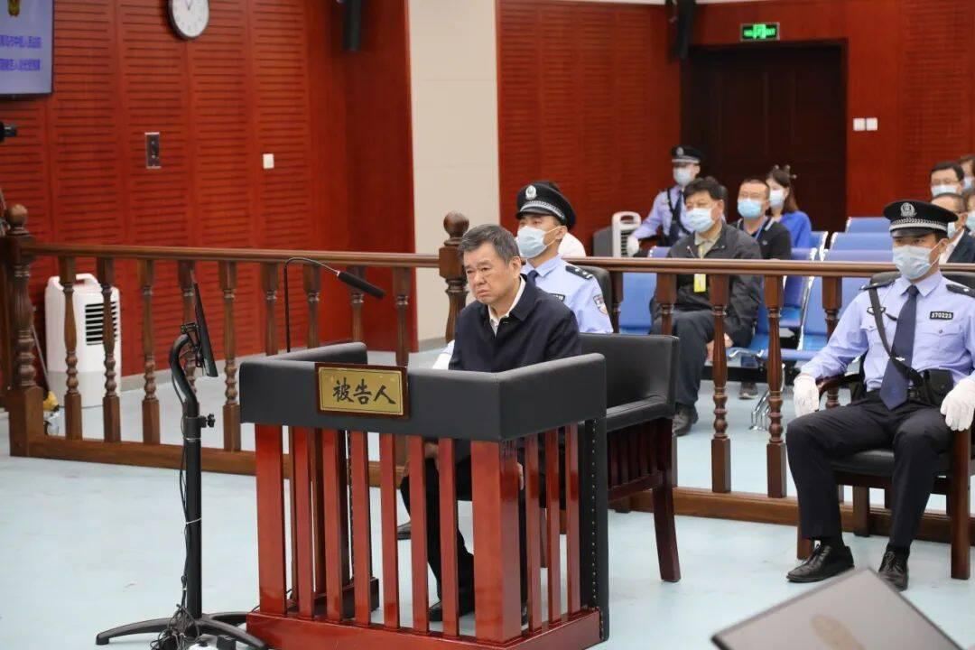 形成层级59级,涉案金额6.7亿!聊城东昌府区法院公开宣判一起组织、领导传销活动案