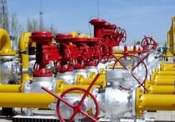 山东省石油天然气管道保护专家库专家名单公示 51名专家入选