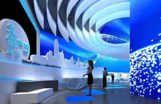 @所有人 这份首届中国文旅博览会安全观展攻略请收好!