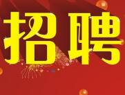 """2020年滨州市""""稳就业惠民生"""" 赶大集——送岗位专项招聘活动9月中旬举行"""