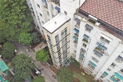 济南市既有住宅增设电梯办法来了!业主表决规则有变,有异议可提起诉讼