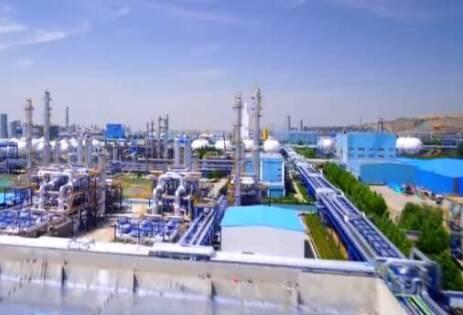 山东:打通产业链堵点 营造良好产业生态 实现化工产业高质量发展!