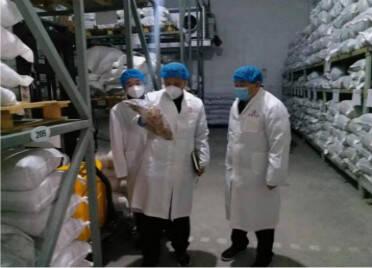 从不具有药品生产经营资格个人处购进药品 潍坊爱芝灵医药有限公司被处罚