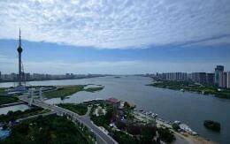 2020中国高质量发展百强区排名出炉!临沂兰山区列全国第42位,山东第3位