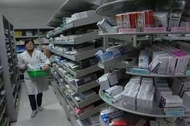 切实减轻群众医药费用负担! 山东出台药品和高值医用耗材集中带量采购实施方案