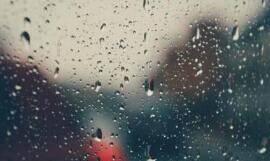 海丽气象吧|临沂最近三天都有雨 出门别忘了带伞