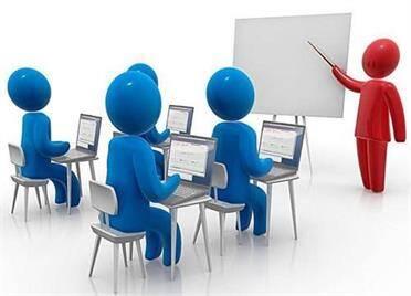 免费!威海市社会工作者职业水平考试考前培训班开始报名