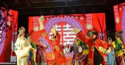 好戏连台!日照文化旅游生活节专场演出将于9月16日晚在人民广场上演