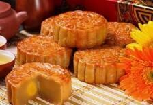 做放心月饼!济南市场监管局督促月饼生产企业严把6道关口做出12项承诺
