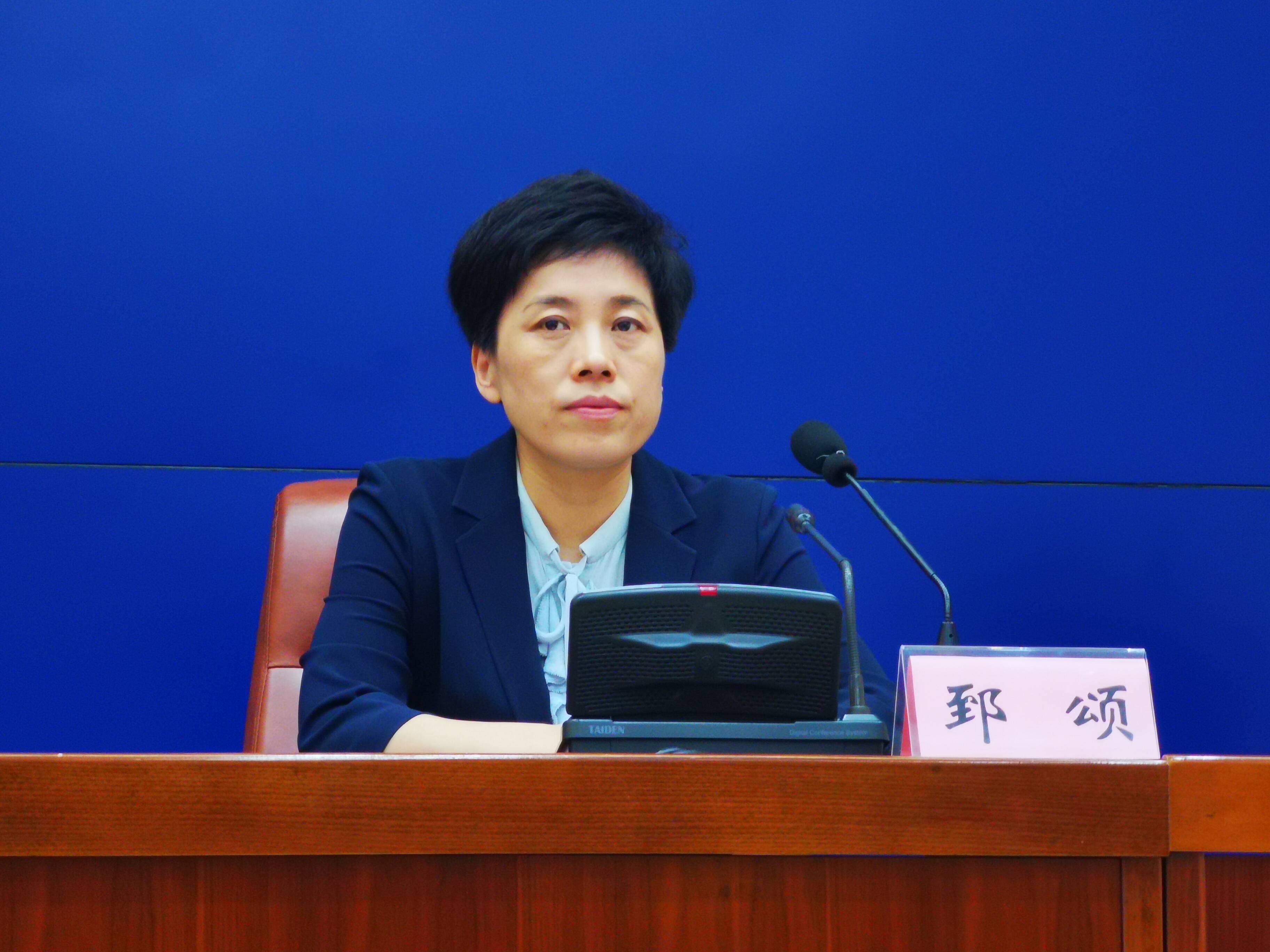 到2025年 济南市钢城区计划规模以上工业产值突破2000亿元