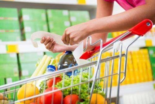 8月份东营居民生活消费品价格总体运行平稳 肉类鸡蛋蔬菜价格略涨