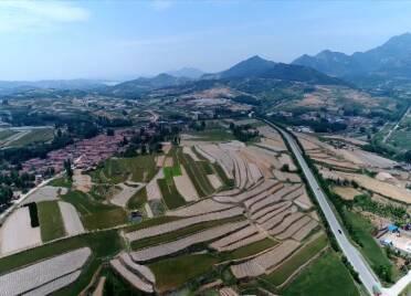 62秒丨线上线下同步展示 2020中国—中东欧国家特色农产品云上博览会将在潍坊举办