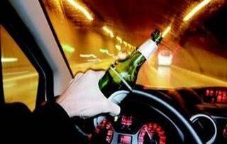 东营交警曝光最新一批酒驾人员名单 38人受处罚