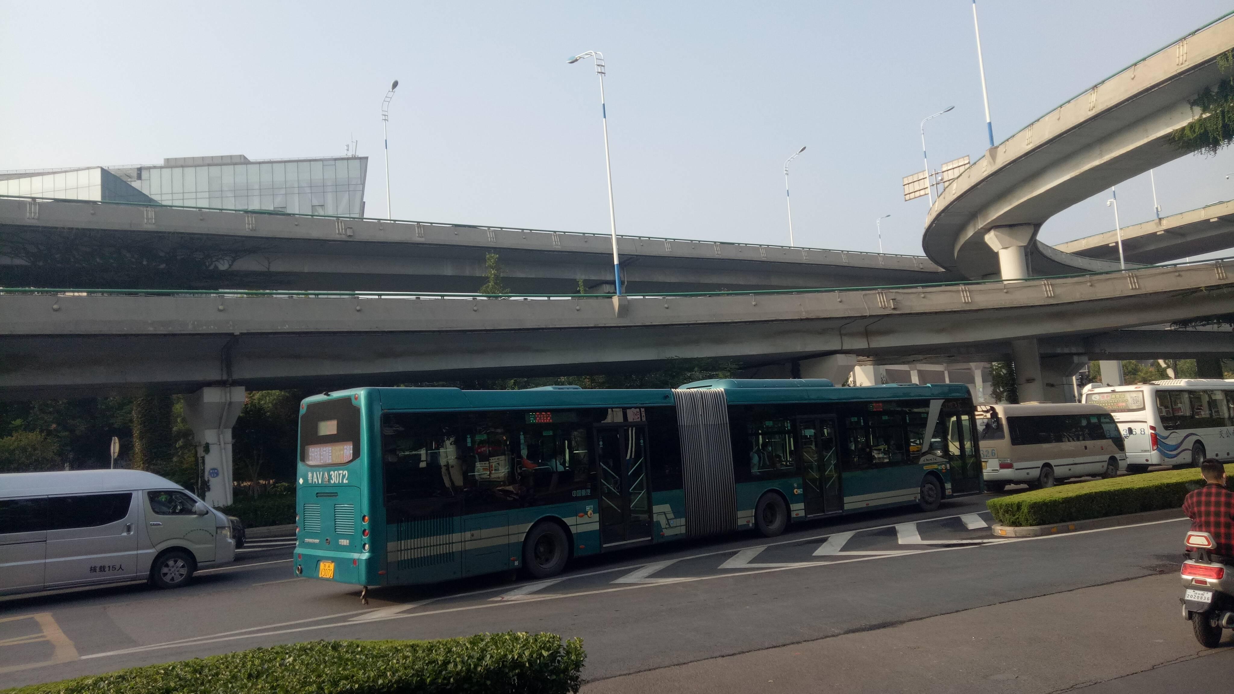 10月1日起济南市户籍的退役军人可免费乘坐城市公共交通工具