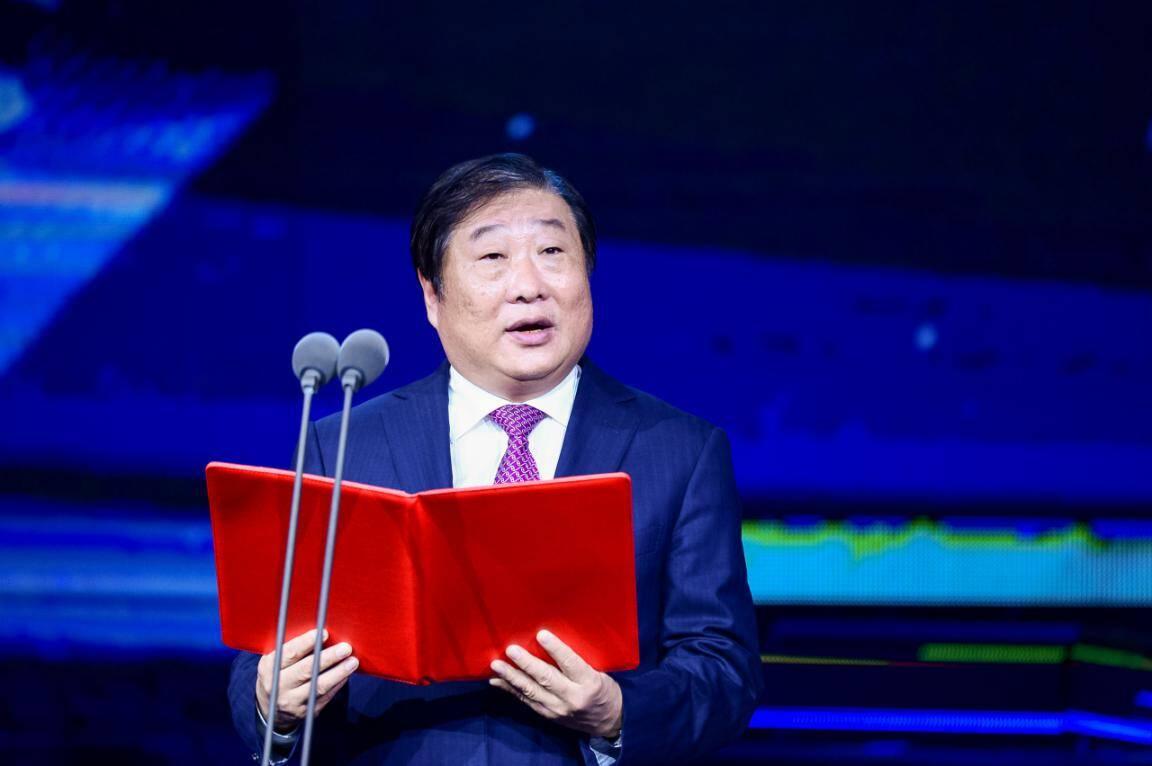 谭旭光:全球首款突破50%热效率的商业化柴油机,在中国山东诞生了!