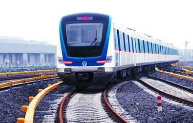 339个!山东公布2020年省重点基础设施项目名单,涉穿黄隧道、青岛地铁等