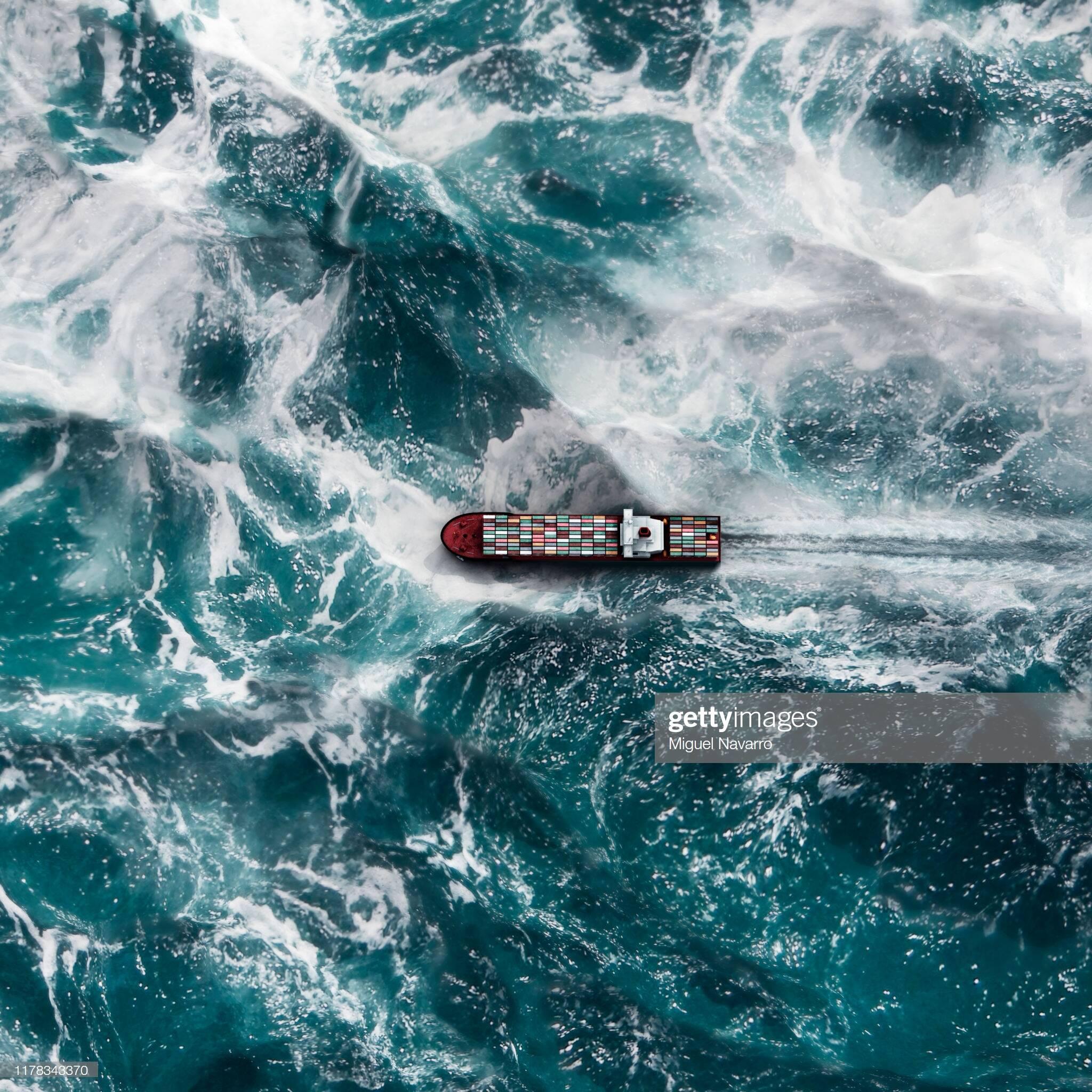 我国科学家研究发现青藏高原碰撞诱发太平洋板块俯冲