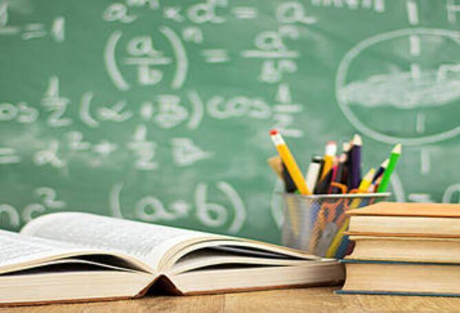 解人才之急  推百年大计!山东教育援疆第二批万名支教教师来了