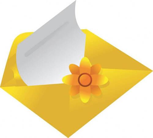 六载创城,感谢有你——滨州市创城办发布致广大市民的一封信