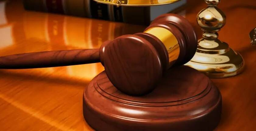 青岛:业务员侵吞公司1910套轮胎货值108万元,被判3年6个月