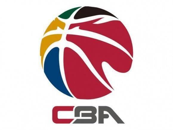 CBA新赛季将分为四个阶段进行 浙江诸暨将承办前两阶段赛事
