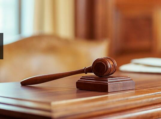 公共法律服务纳入法治轨道!《山东省公共法律服务条例》将于2021年1月1日起施行