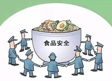 山东公布第八批食品药品安全违法典型案例 锐青饮品饮料不合格被罚7.3万元