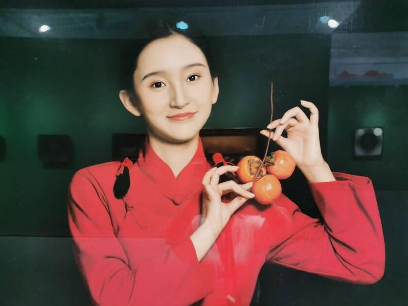 上千幅书画名家作品齐聚  翰墨青州·2020中国书画年会喊你来看展