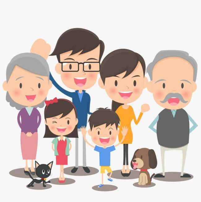 街采丨要回家!陪家人一起过!中秋佳节最想和谁过?戳视频看看大家说了啥