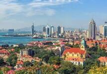 关于青岛建设全球海洋中心城市的建议,自然资源部这样答复山东……