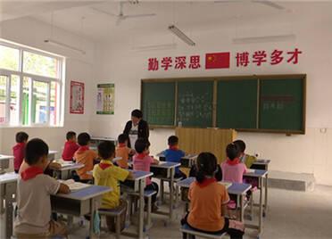 问政回头看丨莘县三所学校已竣工验收投入使用 后期将足额配备教师队伍