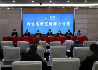 今年三季度 潍坊高新区打掉1个恶势力犯罪集团 抓获犯罪嫌疑人4人